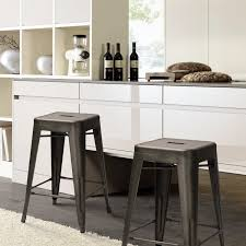 Kitchen Bar Stools Counter Height by Furniture Counter Height Bar Stools With Furniture Stunning Bar