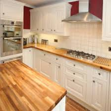 Kitchen Countertop Options by Affordable Kitchen Countertop Options Home Inspiration Media The