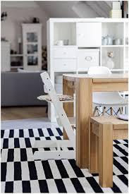 schlafzimmer stockholm ideen schönes schlafzimmer stockholm stockholm kronleuchter ikea