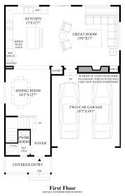 ashton woods floor plans kirkland woods the sehome home design
