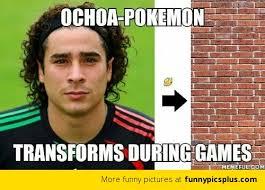 Ochoa Memes - best of ochoa memes funny pictures
