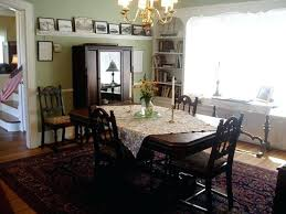 dining room set up ideas best 25 small dining rooms ideas on