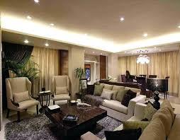 decoration for dining room bedroom wall decorating ideas 30 best bedroom ideas for men teen