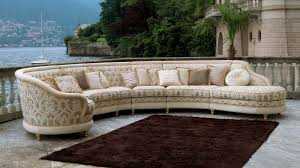 The Modern Furniture Store by Modern White Italian Furniture Sofa That Can Be Decor With White