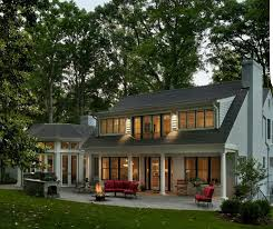 Dormer Canada 23 Best Dormer Images On Pinterest Architecture Homes And Shed