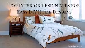 home interior apps 100 home interior apps amazing bedroom design apps home