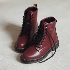 custom made womens boots australia compare prices on shoe laces australia shopping buy low