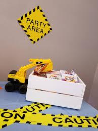 jack u0027s third birthday party dump truck party u2013 growing up jack