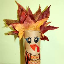 thanksgiving day crafts activities let s go chipper
