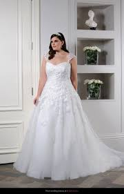 wedding dresses essex wedding dress plus size essex with regard to provide household