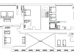 9 room layout app free floor plan software floorplanner review