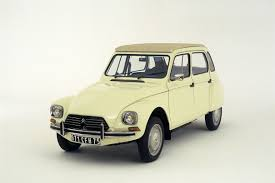 citroen classic citroen dyane classic car review honest john