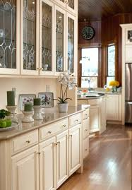 dining room hutch decorating ideas tag dining room hutch
