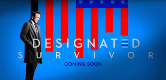 Breaking Bad Episodenguide Designated Survivor Staffel 2 U2013 Heute Folge 7 U2013 Stream