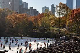 halloween in new york city 22 degrees in nyc in november vivere e viaggiare a new york oggi