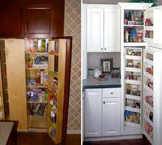kitchen pantry hutch furniture style cabinets act as a pantry