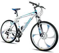 Best Mountain Bikes Under 500 Dollars Beautiful Bicycles For Women