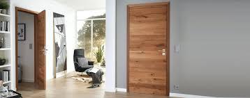 Bespoke Interior Doors Sliding Door Brands Islademargarita Info