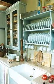 Country Themed Kitchen Ideas Country Kitchens For Your Country Home Decorating Ideas Design