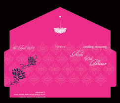 wedding cards design wedding cards designing and printing services company in delhi