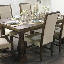 Costco Dining Room Furniture Costco Liberty Dining Room Set Barclaydouglas