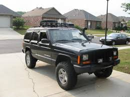 2000 jeep grand laredo tire size 2000 jeep tire size jpeg http carimagescolay casa