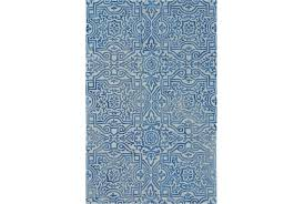 Aqua Blue Rug Blue Rugs To Decorate Your Floor Living Spaces