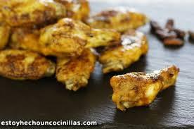 comment cuisiner des ailes de poulet recette d ailes de poulet épicées tex mex