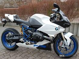 bmw sport bike bmw bikes and atv s with pictures