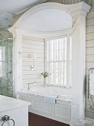 Bathroom Design Ideas Pinterest 25 Best Bathtub Ideas Ideas On Pinterest Small Master Bathroom