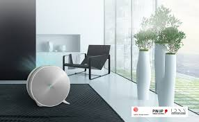 lg puricare air purifier rc willey furniture store
