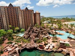 the best family resorts in hawaii photos condé nast traveler