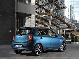 nissan micra bluetooth music nissan micra 2014 pictures information u0026 specs