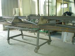 tralicci in ferro tralicci in ferro alcamo tp guida sicilia