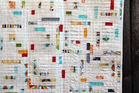 200 Yard Home Design My Michael Miller Challenge Quilt Wombat Quilts