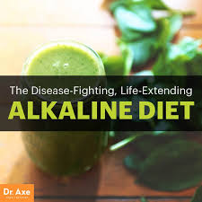 alkaline diet foods benefits u0026 tips dr axe