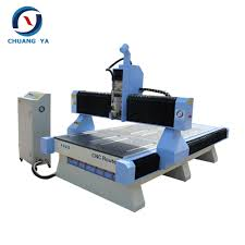 used cnc router table wholesale used cnc router tables online buy best used cnc router