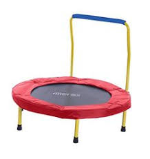 amazon black friday original toy company trampoline little tikes 3 foot trampoline kid a child and the o u0027jays