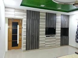 modular kitchen interior welcome to ramya modular kitchen interiors welcome to ramya