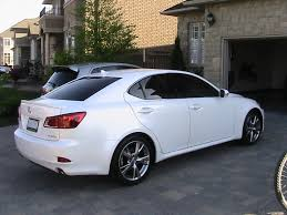 lexus is250 f sport turbo kit new member and prospective owner lexus is forum