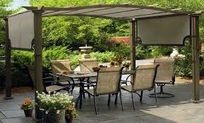 Target Clearance Patio Furniture by Target Outdoor Patio Furniture Clearance Home Design Ideas