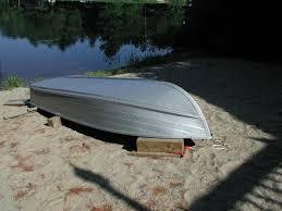 wooden fiberglass boat repair building marine epoxy links