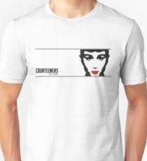 st jude gifts st jude gifts merchandise redbubble