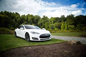 what makes a tesla so safe ieee the institute
