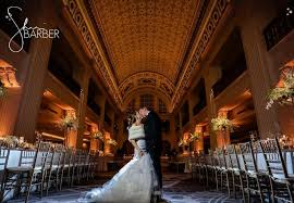 Wedding Venues Cincinnati The Top 10 Wedding Venues In Cincinnati Ohio Advantage Tent