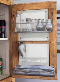 the hoosier kitchen cabinet