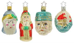 world ornament collections traditions