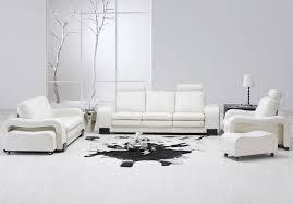 Minimalist Interior Design 25 Striking Examples Of Minimalist Interior Design