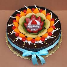 chocolate fruit delivery 67 best online cake delivery in chennai images on cake
