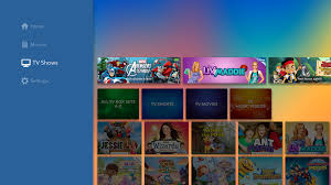 Home Design App For Kindle Fire by Disneylife Watch Disney Movies Tv Books U0026 Music Amazon Co Uk